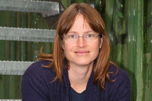Regina Jöhl