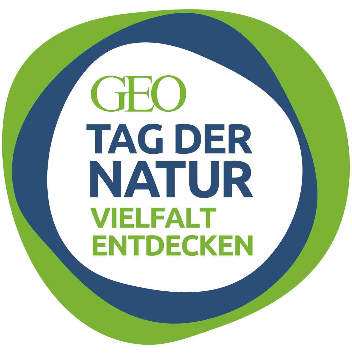 Vorankündigung:  GEO-Tag der Natur auf dem Urnerboden, 1. Juli 2018