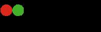 oekoskop